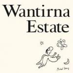 2013 Wantirna Estate Isabella Chardonnay