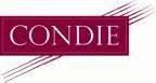 2015 Condie Estate Giarracca Sangiovese