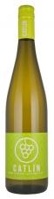2016 Catlin Wines Gruner Veltliner