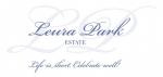 2012 Leura Park Block 1 Reserve Chardonnay