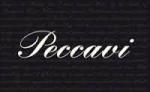 2011 Peccavi Chardonnay