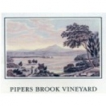 1997 Pipers Brook Vineyard The Summit Chardonnay