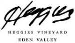 2015 Heggies Single Vineyard Riesling