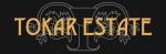 2012 Tokar Estate Chardonnay