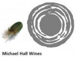 2010 Michael Hall Piccadilly Valley Chardonnay