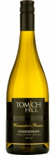 2016 Tomich Hill Winemakers Reserve Chardonnay