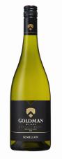 Goldman-Wines-Johannesburg-Hunter-Valley-Semillon-2018