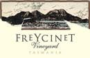 2009 Freycinet Chardonnay