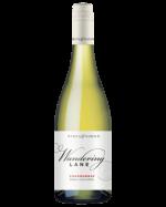 2016 Byron & Harold Wandering Lane Chardonnay
