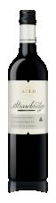 Auld_T2_Strawbridge_Premium_Claret_bottle_vis_cabernet_sauvignon_180x_3e95aacf-32ac-4d28-a3da-d03d616bfb37_300x