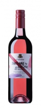 2017 d'Arenberg Stephanie the Gnome with Rose Tinted Glasses Sangiovese Shiraz