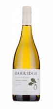 oakridge-willowlake-chardonnay-145x300