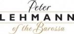 2008 Peter Lehmann Wigan Riesling