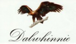 2005 Dalwhinnie Estate Chardonnay