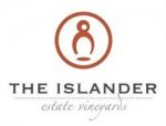 2013 The Islander Estate 'The White'