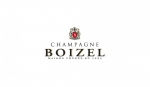 NV Boizel Brut Rose