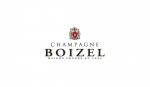 NV Boizel Brut Rose