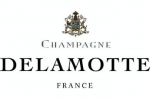 2002 Delamotte Blanc de Blanc
