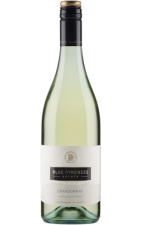 2014 Blue Pyrenees Estate Chardonnay