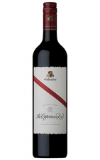 2015 d'Arenberg The Coppermine Road Cabernet Sauvignon