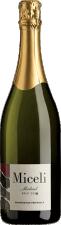 MICEL20808-main