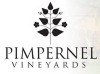 2009 Pimpernel Chardonnay