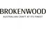 2002 Brokenwood ILR Reserve Semillon