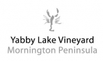 2010 Yabby Lake Single Vineyard Chardonnay