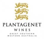 2016 Plantagenet Three Lions Chardonnay