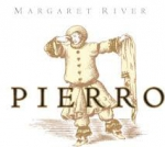 2014 Pierro Chardonnay