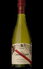 2016 d'Arenberg The Lucky Lizard Chardonnay