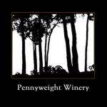 2013 Pennyweight Chardonnay