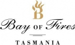 2013 Bay of Fires Chardonnay