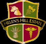 2013 Helen's Hill Ingram Road Chardonnay