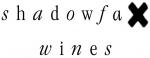 2015 Shadowfax Geelong Pinot Gris