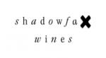2012 Shadowfax Chardonnay