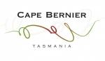 2011 Cape Bernier Sparkling Cuvee Rose