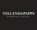 2013 Yelland & Papps Sparkling Vermentino