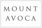 2011 Mount Avoca Estate Chardonnay