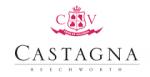 2010 Castagna La Chiave