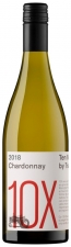 TMBT-2018-10X-Chardonnay