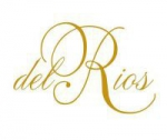 2007 Del Rios Marsanne