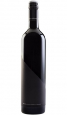 rockbare-rb1-barossa-valley-shiraz-2016