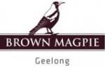 2011 Brown Magpie Loretta Blanc de Noir
