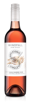 Windfall-Wine-Estate-Single-Handed-Rose-2017