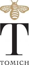 2014 Tomich Woodside Vineyard Gruner Veltliner