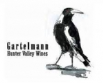 2015 Gartelmann Sarah Elizabeth Chardonnay
