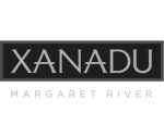 2013 Xanadu Reserve Chardonnay