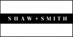 2015 Shaw & Smith Sauvignon Blanc