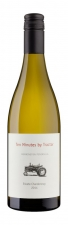 2014 Estate Chardonnay hi-res